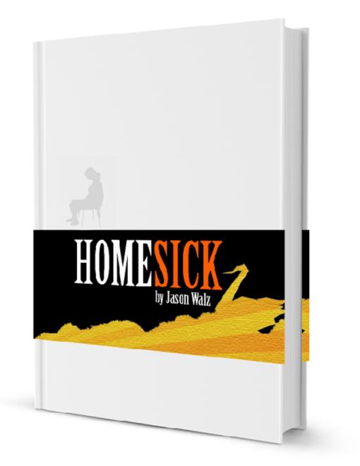 HomesickLtdEdCover
