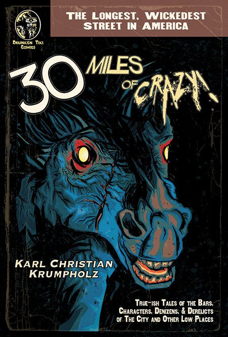 30-MILES-Cover-Front