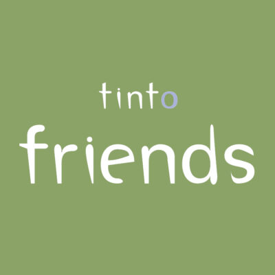 Tinto Friends